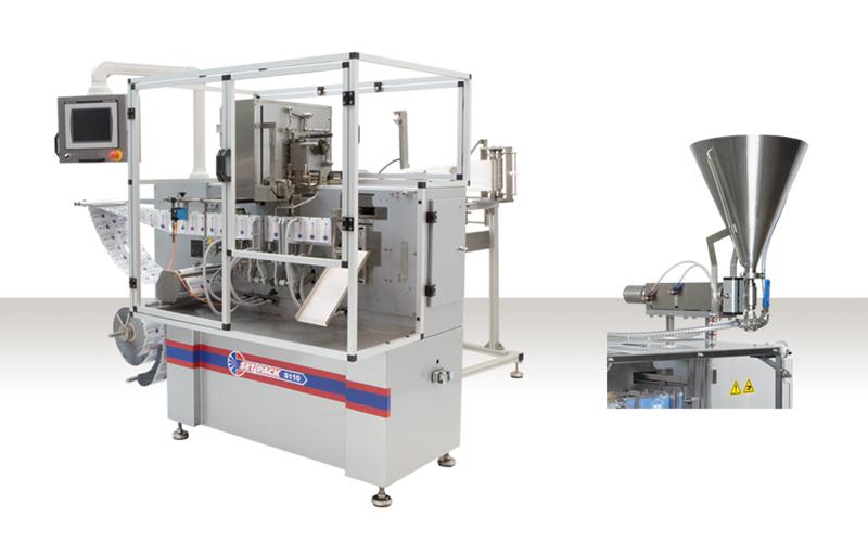s110km_simplex-product